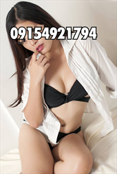 Independent escorts international