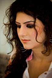 bukkake boys cheap incall escorts