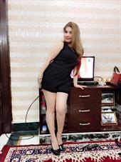 Our latest escort Pune High Profile Escorts 08380815511 Pune-India