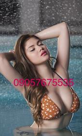 nena independent escorts in hong kong