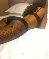 female escorts in houlton maine