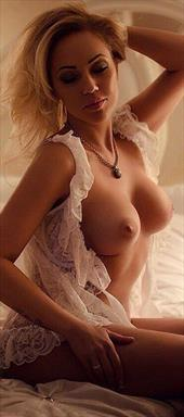 Our latest escort Anna Edinburgh-Scotland