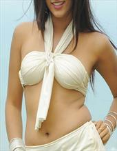 Our latest escort Mansi Mumbai-India