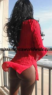 Adult escorts rocky mount Skip the games. Get Satisfaction. Meet and find escorts in North Carolina