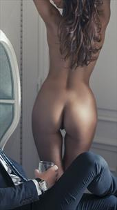 massage cheap escort copenhagen