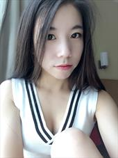 Our latest escort Bella  Hong Kong-China