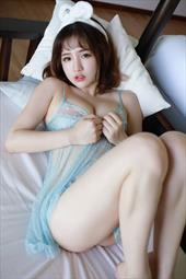 Our latest escort Bonnie  Hong Kong-China