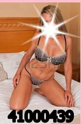 guatamala escorts