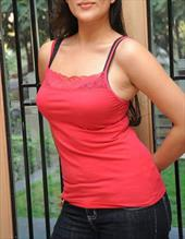 Our latest escort Hemangi Mumbai-India