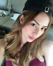 Our latest escort mae Singapore-Singapore