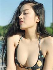 Our latest escort janine Manila-Philippines