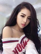 Our latest escort LOVELY DAINE Makati-Philippines