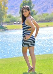 Our latest escort Kajal Varma 9654394872 Delhi-India