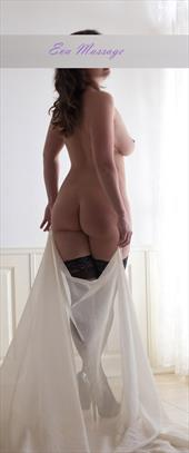 Sex massage amersfoort