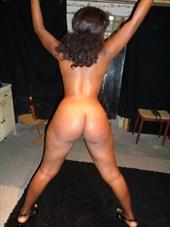 Our latest escort Interest in BDSM? Philadelphia-USA