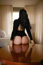 Apologise, but, escort montreal incall something