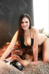 Our latest escort anni Muscat-Oman
