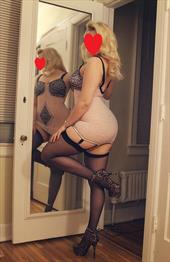 Vancouver escorts independent