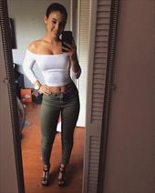 Our latest escort swart Mississauga-Canada