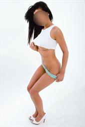 riga independent escort thai