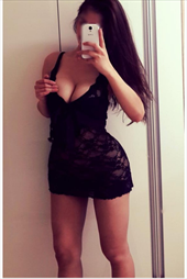 Busan korean escorts