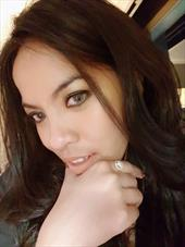 Our latest escort monica Jakarta-Indonesia