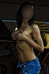 nam vip independent escort