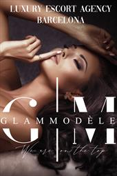 GLAMMODELE Agency