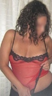 independent escorts halifax crystal waters escort
