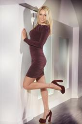 Our latest escort Bells-Escort Munich-Germany