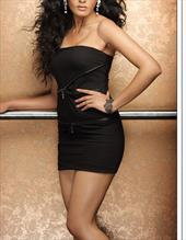 Our latest escort PEARIS OF Hy Hyderabad Escorts Hyderabad-India