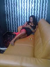 Our latest escort merit Abuja-Nigeria