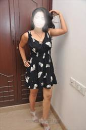 Our latest escort DRISHTI MEHRA69 Bangalore Escorts Bangalore-India