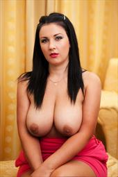 free affairs website escorts directory