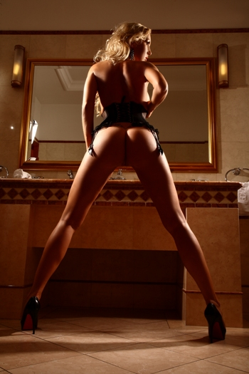 dominatrix cape town high class escorts