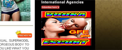 Worlwide Advertising